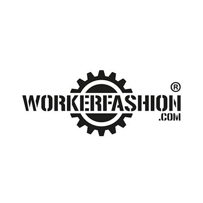 WORKERFASHION